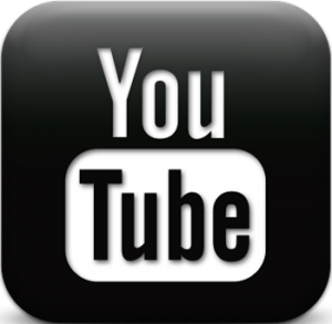 youtube-logo-black