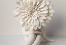 mrs chrysanthemum