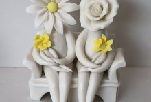 coupleSculpture