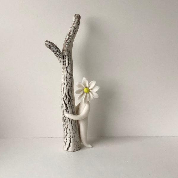 daisyladybytree